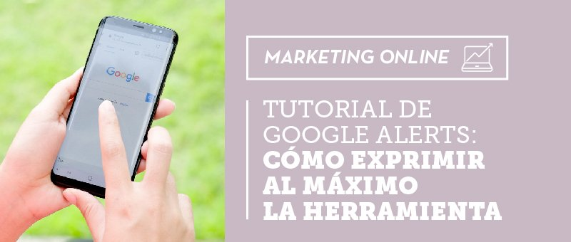 Cómo crear un plan de marketing digital en 7 pasos