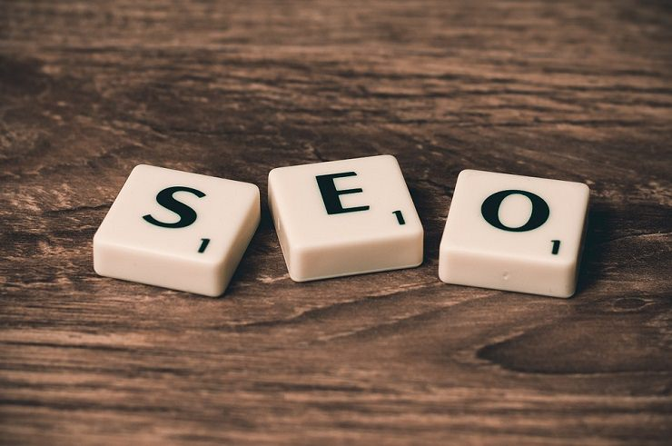 ¿Qué es SEO y por qué es tan importante en el Marketing Online?